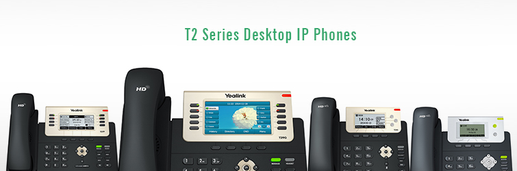 SE Broadband - VoIP - Asterisk - Malaysia - Your Source to